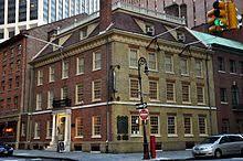 <b>New York</b> Provincial Congress - Wikipedia