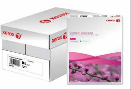 Better Value <b>Xerox Colotech plus</b> SuperGloss Paper, From ...