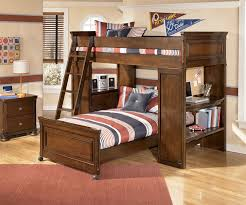 best price guarantee ashley unique furniture bunk beds
