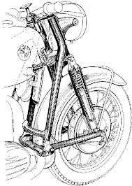 17 best images about motos on pinterest concept motorcycles on simple chopper wiring diagram 1980 honda cm 400e