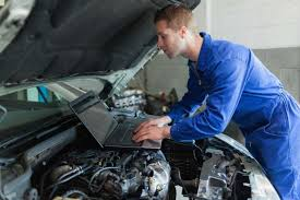 auto mechanics need latest skills to succeed in industry   houston    bluetooth  navigation equipment  voice activation  hybrids and electric cars are the latest technologies