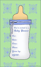 doc 648568 baby shower invitation templates word 17 best baby shower invitation templates microsoft word baby shower invitation templates word