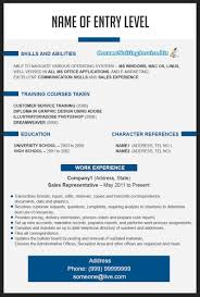 current resume trends for teachers cipanewsletter teacher resume writers