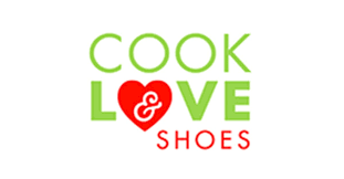 Cook and <b>Love Shoes</b>
