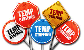 rmpersonnel staffing solutions in el paso tx temp agency signs