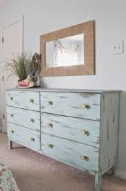 fantastic beach theme bedroom furniture agreeable bedroom decoration planner with beach theme bedroom furniture beach bedroom furniture
