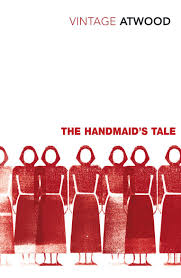 tv adaptation of handmaid s tale finds lead litreactor