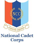 The National Cadet Corps (NCC)