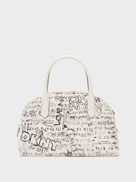 View All - Bags - <b>DKNY</b> - Donna Karan