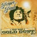 Hip Hop Gold Dust