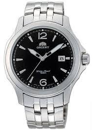 <b>Часы Orient UN8G001B</b> - купить мужские наручные <b>часы</b> в ...
