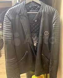 philipp plein мужская <b>одежда</b> - Купить недорого одежду и обувь в ...