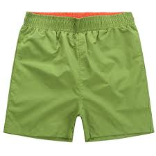 2019 Brand Beach Shorts Mens <b>Designer</b> Summer Short ...