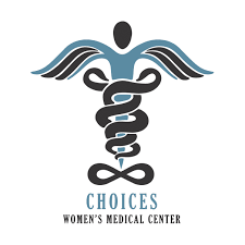 forest hills medical imaging medical imaging in forest choices women s medical center