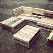 recycled pallet furniture plans recycled pallet garden furniture build pallet furniture plans