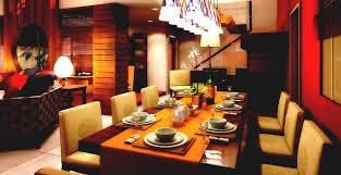 room ideas family lighting interior designs with awesome lighting awesome family room lighting