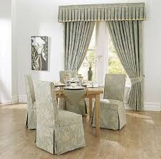 Formal Dining Room Chair Covers Dining Room Delightful Formal Dining Room Furniture With