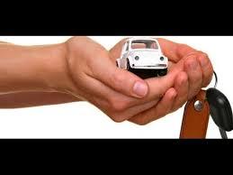 DONATE YOUR CAR SACRAMENTO - YouTube
