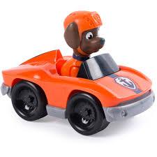 Купить игровой набор Spin Master Nickelodeon <b>Paw Patrol</b> ...