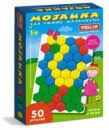 Мозаики - купить со скидкой в интернет-магазине <b>Наша игрушка</b>