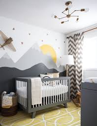 themed kids room designs cool yellow:  ideas about modern boys rooms on pinterest jonathan adler master bedrooms and boy rooms