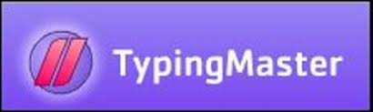 Image result for typing master