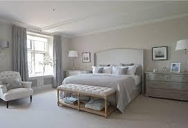 colors bedroom furniture colors