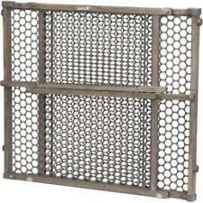 Серая <b>Baby ворота</b> - огромный выбор по лучшим ценам | eBay