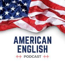 American English Podcast