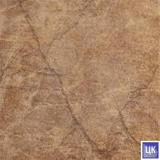 <b>Керамическая плитка Cersanit Horn</b> темно-бежевый коричневый ...