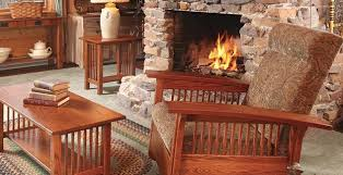 fascinating craftsman living room chairs furniture: craftsman living room furniture living room   images about mission style on pinterest mission style