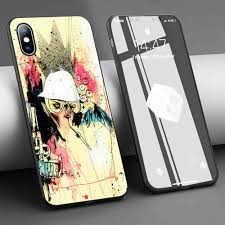 Coque <b>pure</b> gonzo <b>Soft Silicone</b> Phone Case for iPhone 11 Pro Max ...