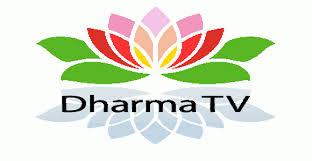 Dhamma TV
