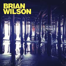 <b>Brian Wilson</b>: <b>No</b> Pier Pressure Album Review   Pitchfork