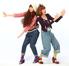 Hip Hop Fashion In Japan tenuestyle Hip Hop Clothes Make You.