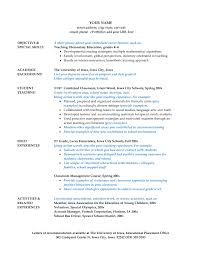 driver resume template and  seangarrette coresume for bus driver gallery photos the most bus driver resume template   driver resume