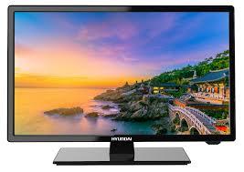 led телевизор hyundai h led19r401bs2