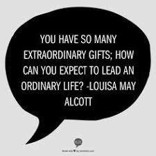 Little Women Quotes on Pinterest | Literary Love Quotes, White ... via Relatably.com