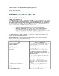 objective basic objective for resume basic objective for resume printable