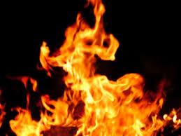 Resultado de imagem para incendio