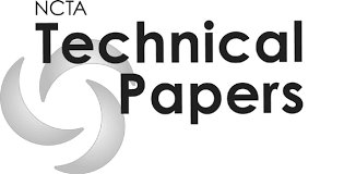 THE COMPLETE TECHNICAL PAPER PROCEEDINGS