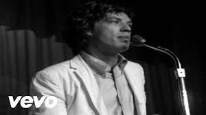 The <b>Rolling Stones - The</b> Last Time (Live - Ireland 1965)