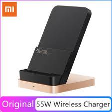 <b>Xiaomi</b> 55w wireless charger fast wireless <b>vertical air</b>-<b>cooled</b> ...