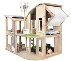 diy dollhouse dollhouse guide green christmas green dollhouse green gifts holiday affordable dollhouse furniture