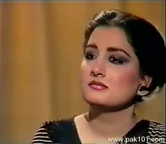 Nahid Akhtar Photo high quality (394x343) - Nahid_Akhtar_21_gskze_Pak101(dot)com