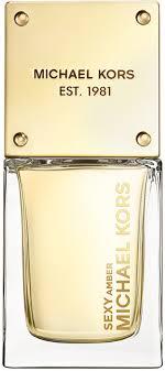 <b>Michael Kors Sexy</b> Amber Perfume | Ulta Beauty