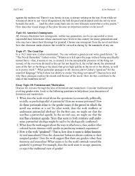 cheap write my essay sustainability of manila hotel   reportz  cheap write my essay sustainability of manila hotel