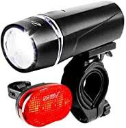 Headlight-Taillight Combinations: Sports & Outdoors - Amazon.ca
