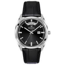 Наручные <b>часы Bulova</b> — купить на Яндекс.Маркете