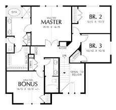 Simple House Plans To Build   SpeedchicblogSimple House Plans To Build